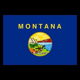 Montana solar companies MT solar panel incentives and rebates