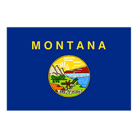Montana solar companies MT solar panel incentives and rebates