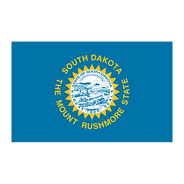 South Dakota solar companies SD solar panel incentives and rebates