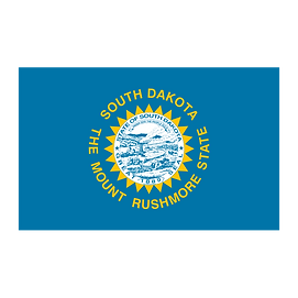 South Dakota solar companies SD solar panel incentives and rebates