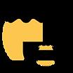 Raw Honey Icon.png