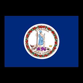Virginia solar companies VA solar panel incentives and rebates