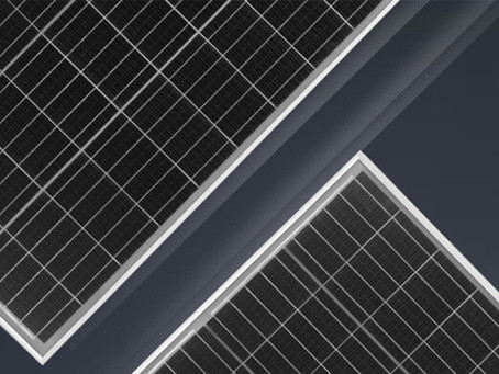 Solar Panel Supply Amongst Covid-19