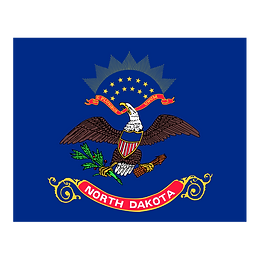 North Dakota solar companies ND solar panel incentives and rebates