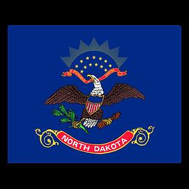 North Dakota solar companies ND solar panel incentives and rebates