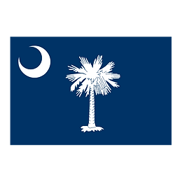 South Carolina solar companies SC solar panel incentives and rebates