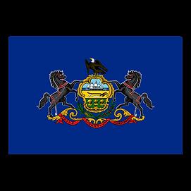Pennsylvania solar companies PA solar panel incentives and rebates