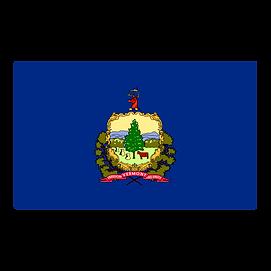 Vermont solar companies VT solar panel incentives and rebates