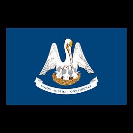 Louisiana solar companies LA solar panel incentives and rebates