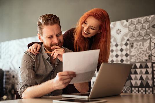 younger couple bill savings.jpeg