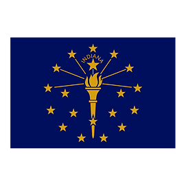 Indiana solar companies IN solar panel incentives and rebates