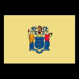 New Jersey solar companies NJ solar panel incentives and rebates