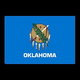 Oklahoma solar companies OK solar panel incentives and rebates