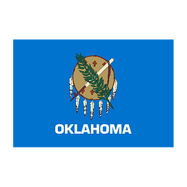 Oklahoma solar companies OK solar panel incentives and rebates