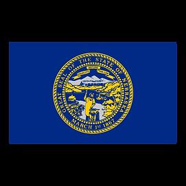 Nebraska solar companies NE solar panel incentives and rebates