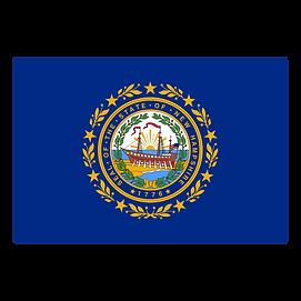New Hampshire solar companies NH solar panel incentives and rebates