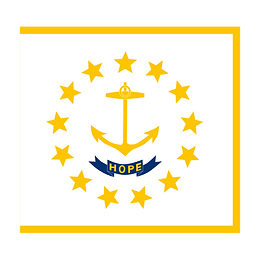 Rhode Island solar companies RI solar panel incentives and rebates