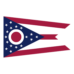 Ohio solar companies OH solar panel incentives and rebates
