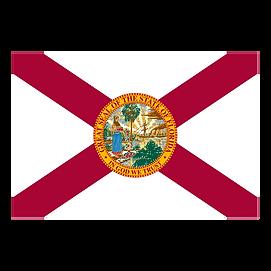 Florida solar companies FL solar panel incentives and rebates