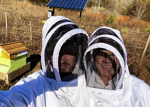 Wisconsin & Minnesota Beekeepers.jpg