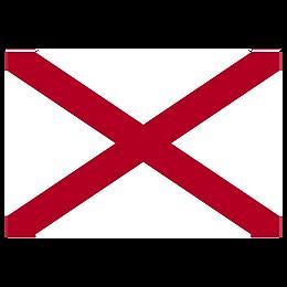 Alabama solar companies AL solar panel incentives and rebates