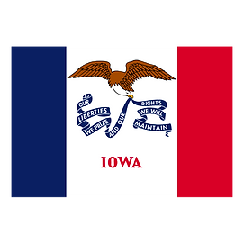 Iowa solar companies IA solar panel incentives and rebates