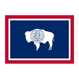 Wyoming solar companies WY solar panel incentives and rebates