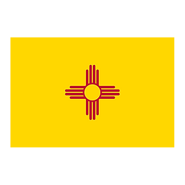 New Mexico solar companies NM solar panel incentives and rebates