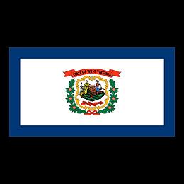 West Virginia solar companies WV solar panel incentives and rebates