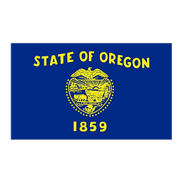 Oregon solar companies OR solar panel incentives and rebates
