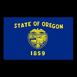 Oregon solar companies OR solar panel incentives and rebates