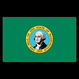Washington solar companies WA solar panel incentives and rebates