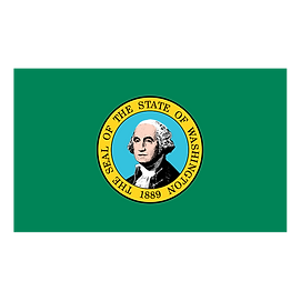 Washington solar companies WA solar panel incentives and rebates