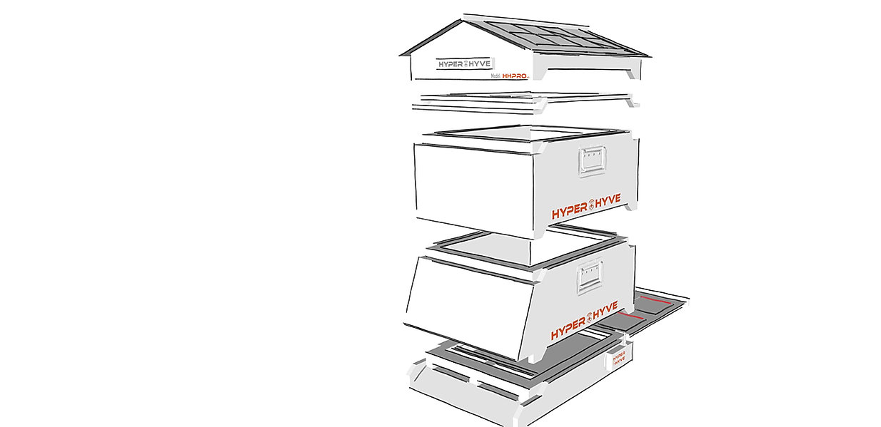 Insulated Beehive Hyper Hyve.jpg