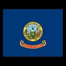 Idaho solar companies ID solar panel incentives and rebates