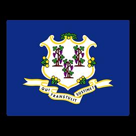 Connecticut solar companies CT solar panel incentives and rebates