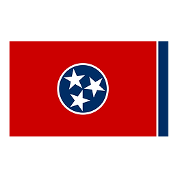 Tennessee solar companies TN solar panel incentives and rebates