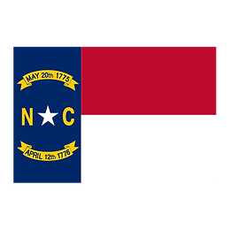 North Carolina solar companies NC solar panel incentives and rebates