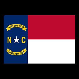 North Carolina solar companies NC solar panel incentives and rebates