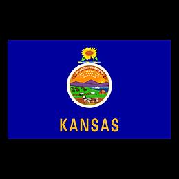 Kansas solar companies KS solar panel incentives and rebates