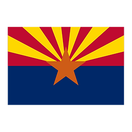 Arizona solar companies AZ solar panel incentives and rebates