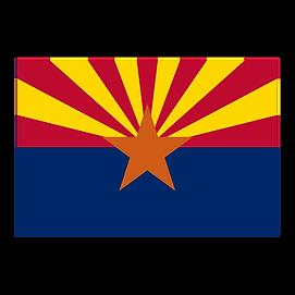 Arizona solar companies AZ solar panel incentives and rebates