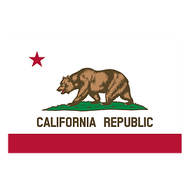 California solar companies CA solar panel incentives and rebates