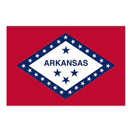 Arkansas solar companies AR solar panel incentives and rebates