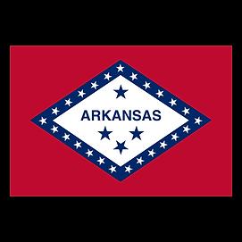 Arkansas solar companies AR solar panel incentives and rebates