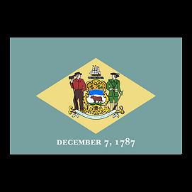 Delaware solar companies DE solar panel incentives and rebates