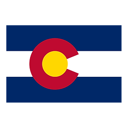 Colorado solar companies CO solar panel incentives and rebates