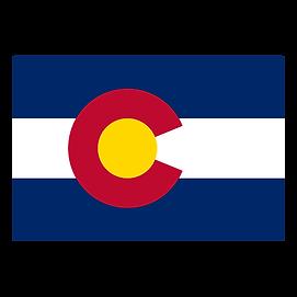 Colorado solar companies CO solar panel incentives and rebates
