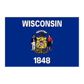 Wisconsin solar companies WI solar panel incentives and rebates