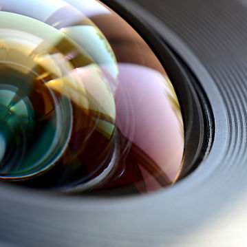 objectif-appareil-photo-bouchent-vue-mac